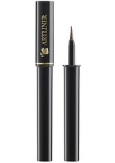 Lancôme Hypnôse Artliner (Various Shades) - 03 Brown Metallic