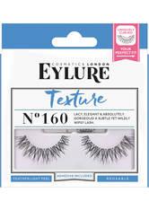 Eylure Fluttery Light 160 Lashes