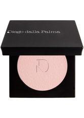 DIEGO DALLA PALMA - diego dalla palma Makeupstudio Matt Eyeshadow 3g (verschiedene Farbtöne) - Pale Pink - LIDSCHATTEN