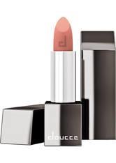 doucce Matte Temptation Lipstick 3,8 g (verschiedene Farbtöne) - The Feels (10)