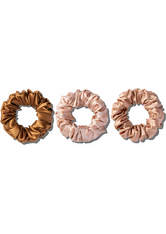 Slip Produkte Slip Scrunchies Desert Rose Collection Haargummi 1.0 pieces