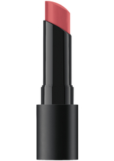 BAREMINERALS - bareMinerals Lippen-Make-up Lippenstift Gen Nude Radiant Lipstick XOX 3,50 g - LIPPENSTIFT