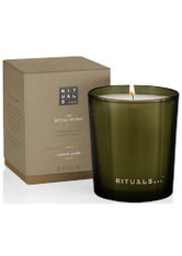 RITUALS - Rituals The Ritual of Dao Scented Candle 290 g - DUFTKERZEN