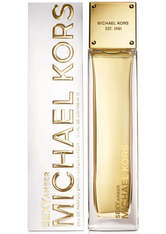 MICHAEL KORS - Michael Kors Sexy Amber Eau de Parfum 100ml - PARFUM
