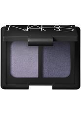 NARS Cosmetics Duo Eye Shadow (verschiedene Farbtöne) - Underworld