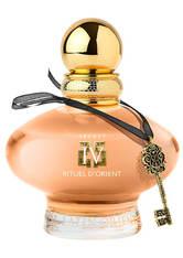 Eisenberg Les Orientaux Latins Secret N°IV Rituel D'Orient Eau de Parfum 50.0 ml