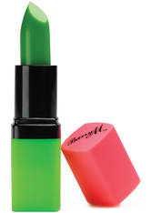 Barry M Cosmetics Colour Changing Lip Paint (Various Shades) - Genie