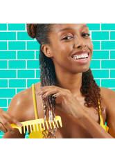 Sol de Janeiro Haarspülung Triple Brazilian Butter Hair Repair Treatment Maske 75.0 ml