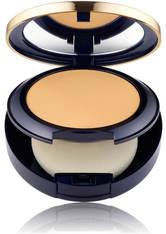 Estée Lauder Double Wear Stay-in-Place Powder Makeup SPF10 12g 4W1 Honey Bronze