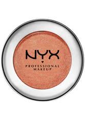 NYX Professional Makeup Prismatic Eye Shadow (Various Shades) - Bedroom Eyes