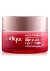 Jurlique Herbal Recovery Signature Eye Cream 15ml