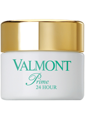 VALMONT - Valmont Prime 24 Hour Anti-Age Treatment - TAGESPFLEGE