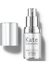 Kate Somerville KateCeuticals Lifting Eye Cream 15ml
