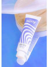 Merci Handy Hand Cream 30ml (Various Fragrance) - Namaste