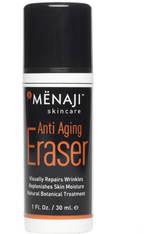 Menaji-Eraser- Antifaltencreme (1 oz./30 ml)
