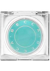 BECCA Primer Anti Fatigue Under Eye Primer Primer 3.7 g