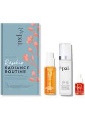 PAI SKINCARE - Pai Skincare Rosehip Radiance Routine Set - PFLEGESETS