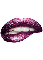 INC.redible Foiling Around Metallic Liquid Lipstick (verschiedene Farbtöne) - Oh Yeah, You Did