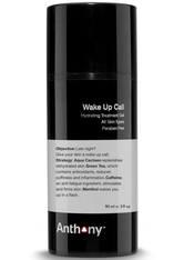 Anthony Produkte Wake Up Call Gesichtspflege 90.0 ml