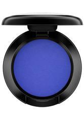 MAC Kleiner Lidschatten (Verschiedene Farben) - Matte - Atlantic Blue