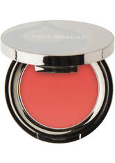 Juice Beauty PHYTO-PIGMENTS Last Looks Cream Blush 3g (Various Shades) - 08 Orange Blossom