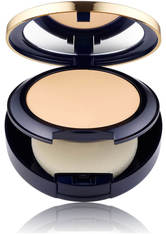 Estée Lauder Double Wear Stay-in-Place Powder Makeup SPF10 12g 2W1 Dawn