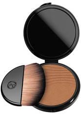 Giorgio Armani Neo Nude Fusion Powder Refill (verschiedene Farbtöne) - 9