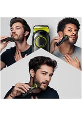 Braun Beard Trimmer BT3221 Men's Beard Trimmer & Hair Clipper