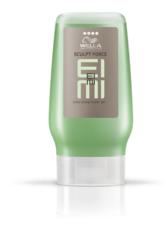Wella Professionals EIMI Sculpt Force Styling Hair Gel 125ml
