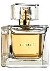 EISENBERG - EISENBERG Le Péché Eau de Parfum for Women 50ml - PARFUM