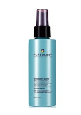 Pureology Strength Cure Miracle Filler Treatment 150ml