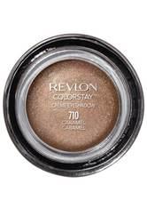 REVLON - Revlon Colorstay Crème Eye Shadow (verschiedene Farbtöne) - Caramel - Lidschatten