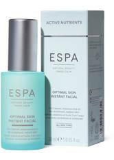 ESPA Optimal Skin Instant Facial 30ml
