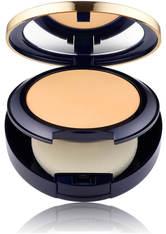 Estée Lauder Double Wear Stay-in-Place Powder Makeup SPF10 12g 3N2 Wheat