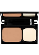 Diego Dalla Palma Cream Compact Foundation SPF30 (Various Shades) - 04 Light Brown