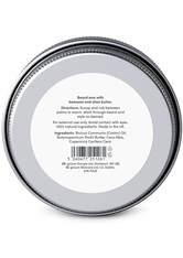 Grüum Bartpflege Tor Bartwachs Bartpflege 25.0 g