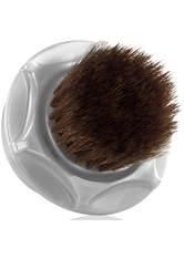 CLARISONIC - Sonic Foundation Brush Head for Clarisonic - MAKEUP PINSEL