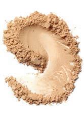 Bobbi Brown Skin Weightless Powder Foundation W-046 Warm Beige 11 g Creme Foundation
