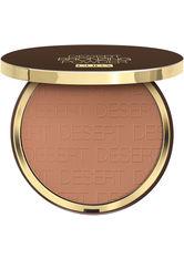 PUPA Desert Bronzing Powder (verschiedene Farbtöne) - Honey Gold