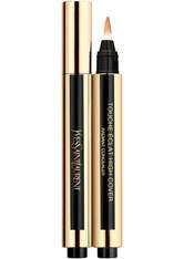 Yves Saint Laurent Touche Éclat High Cover Concealer 2.5ml (Various Shades) - 5 Honey