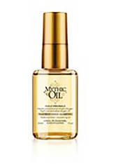 L'ORÉAL PARIS - L'Oréal Professionnel Mythic Oil Original Hair Oil 30ml - Haaröl