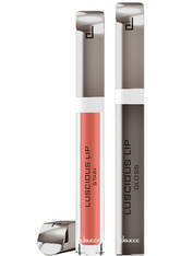 DOUCCE - doucce Luscious Lip Stain 6 g (verschiedene Farbtöne) - Holiday Getaway (619) - LIPLINER