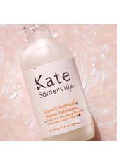 Kate Somerville Liquid ExfoliKate Triple Acid Resurfacing Treatment 120ml