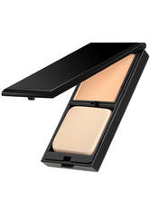 Serge Lutens - Tient Si Fin Compact Foundation – I20 – Foundation - Neutral - one size