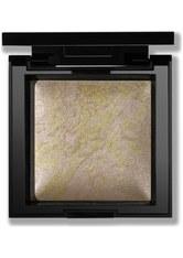 BAREMINERALS - bareMinerals Gesichts-Make-up Highlighter Invisible Glow Highlighter Medium 7 g - HIGHLIGHTER