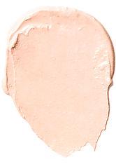 Bobbi Brown Makeup Corrector & Concealer Corrector Nr. 01 Porcelain Bisque 1 Stk.