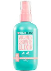 HAIRBURST - Hairburst Volume and Growth Elixir 125ml - LEAVE-IN PFLEGE