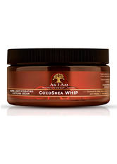 As I Am CocaShea WhipStyling Cream 227 g
