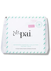 PAI SKINCARE - Pai Skincare Anywhere Essential Instant Calm Travel Collection - TAGESPFLEGE