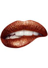 INC.redible Foiling Around Metallic Liquid Lipstick (verschiedene Farbtöne) - Bitches Be Like